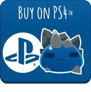 Buy On PS4